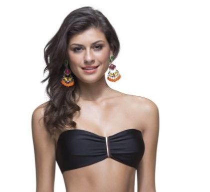 Cupom de 30% OFF em produtos Moda Praia 2016!