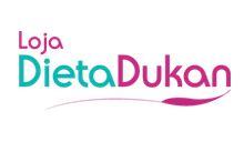 Logo Loja Dieta Dukan
