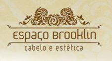 Espaço Brooklin