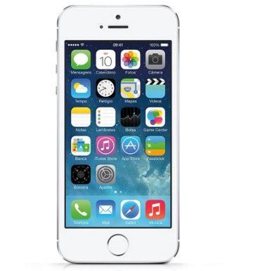 Cupom de 5% OFF extra em Smartphones!