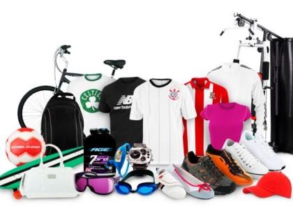 Cupom de R$70 OFF nas compras acima de R$270 na Netshoes*