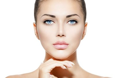 Limpeza de pele + Extração + Peeling + Máscara facial