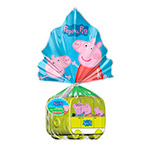 10% OFF: Ovo Peppa Pig 90g D'ELICCE