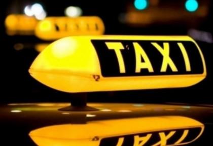 Clientes Claro Clube: 50% OFF na corrida de táxi nos finais de semana