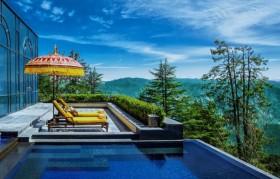 Encontre os melhores preços para a sua viagem no Booking!