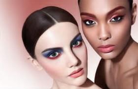 Os produtos mais vendidos da Sephora com até 60% de desconto