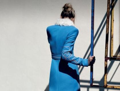 Liquidação: as melhores marcas internacionais de roupas com até 60% OFF