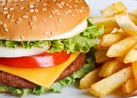 25% de desconto na Conta na Oficina do Hambúrguer
