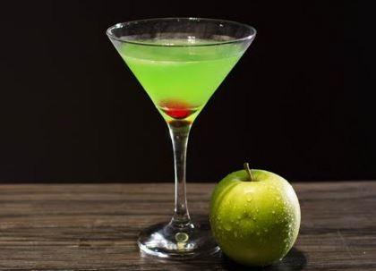 30% OFF: Drink Apple Martini