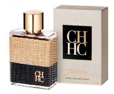 Cupom de 20% OFF para Perfumes acima de R$499