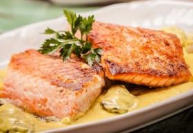 Dia dos Namorados: Jantar completo para 2 por R$119