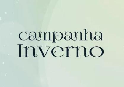 Inverno Saraiva: Livros com até 60% de desconto