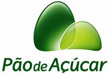 paodeacucar.com.br