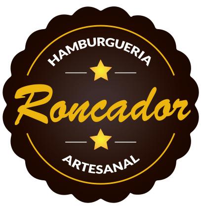 Roncador Hamburgueria Artesanal