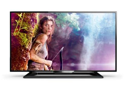 "TV LED 43"" PHILIPS PFG5000 FULL HD"