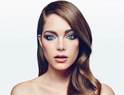 Todo o site da Sephora com 15% OFF nas compras acima de R$199!