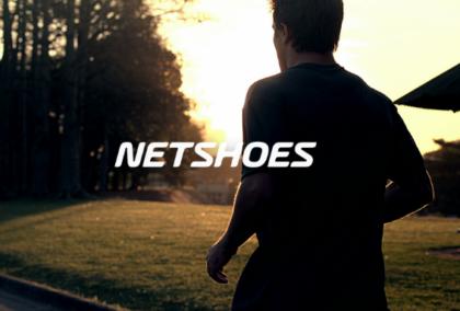 Cupom de 20% de desconto no site da Netshoes!