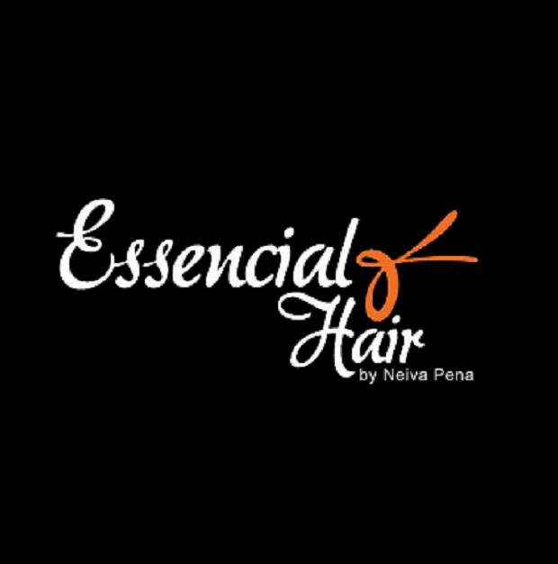 Essencial Hair