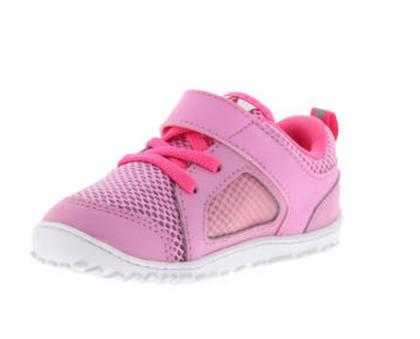 Liquidação: ofertas com até 50% OFF em calçados infantis na Centauro!