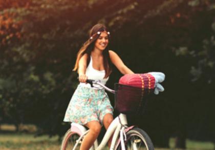 Cupom de 10% de desconto em Bicicletas