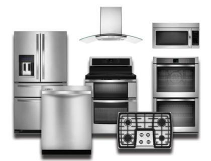 CUPOM: Ganhe R$20 de desconto em eletrodomésticos acima de R$499
