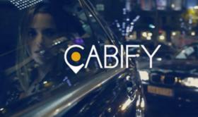 Cupom de desconto Cabify: Ganhe R$ 15,00!