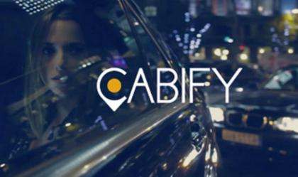 Cupom Cabify: Ganhe R$ 15,00 de desconto na primeira corrida