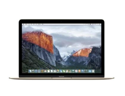 Cupom de R$150 OFF + Frete Grátis na compra de MacBook