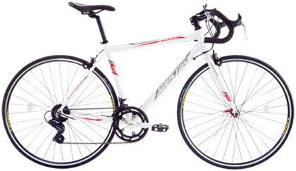 30% OFF: Bicicletas Aro 26! APENAS NOS DIAS 18, 19 E 20/11