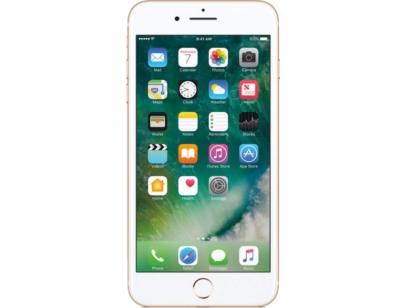Cupom de 5% de desconto para iPhone 7