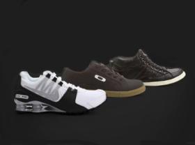Black Friday Netshoes: Cupom de R$100 OFF nas compras acima de R$250