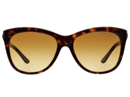 Black Friday: 50% de desconto em óculos selecionados!