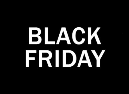 Black Friday Vivara: todo o site com até 70% de desconto!