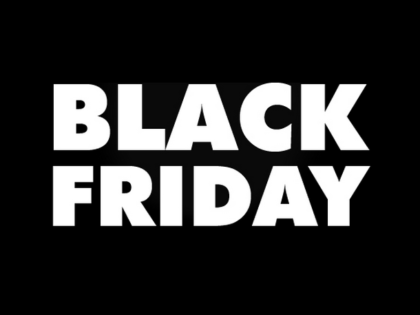 Black Friday Livraria da Folha: Livros, Filmes, Música e Revistas com até 70% OFF