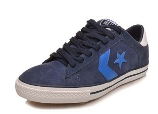 Tênis Converse Pro Leather Skate 2 Ox com 43% OFF! Kanui c1ac83de8fb20