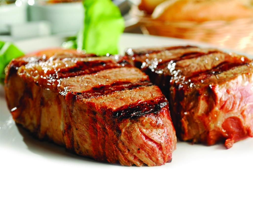 Couvert + Prato Principal + Sobremesa para 2 Pessoas com 61% OFF!