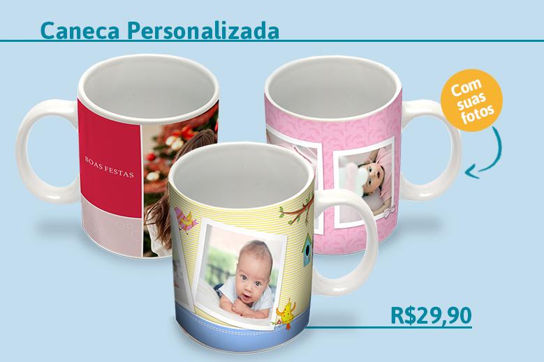 Frete Grátis para Fotolivros, Fotos e Fotopresentes nas compras a partir de R$150,00!