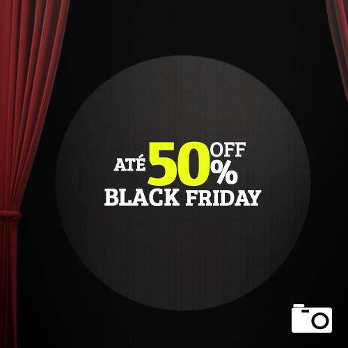 Até 50% de desconto no Fotoregistro!! :) Pague em até 6x.