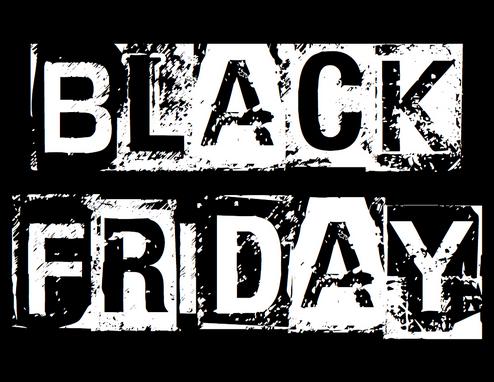 Black Friday: confira os descontos da Livraria Cultura!
