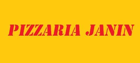Pizzaria Janin
