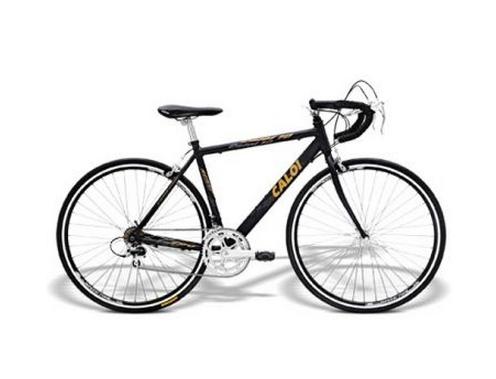 Voucher cumulativo de 10% de desconto em Bicicletas!