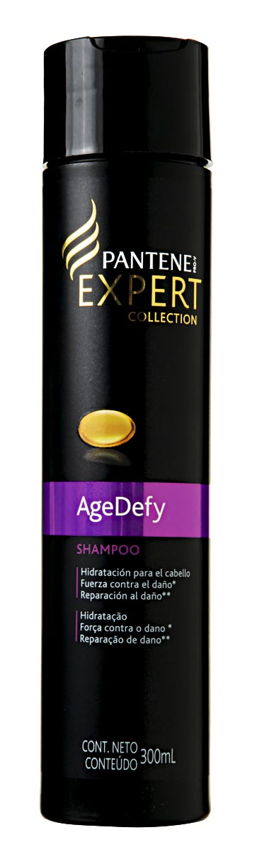 30% Off: Shampoo Pantene Expert Collection 300ml!