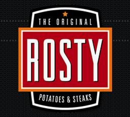 Rosty Restaurante