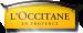 Promoção L`Occitane