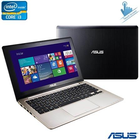 Notebook Asus Vivobook com 26% de desconto!