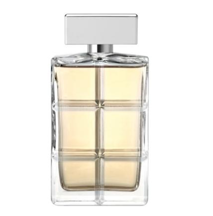 Perfume Boss Orange Man EDT Masculino 100ml Hugo Boss com 26% de desconto!