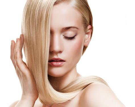 Luzes ou Californianas ou Ombre hair + Hidratação + Escova modeladora + Prancha!