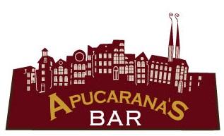 Apucarana's