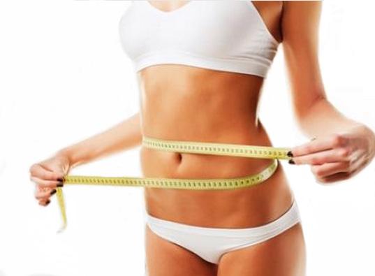 Acabe com a gordura localizada! 1 sessão de Criolipólise com 70% de desconto!