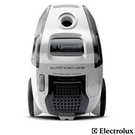 AspiradorPo Supercyclone 1200w Electrolux